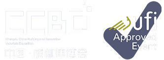 2021成都建博会_CCBD2021中国建筑及装饰材料博览会