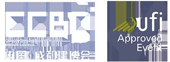 logo_992x160_zuixin