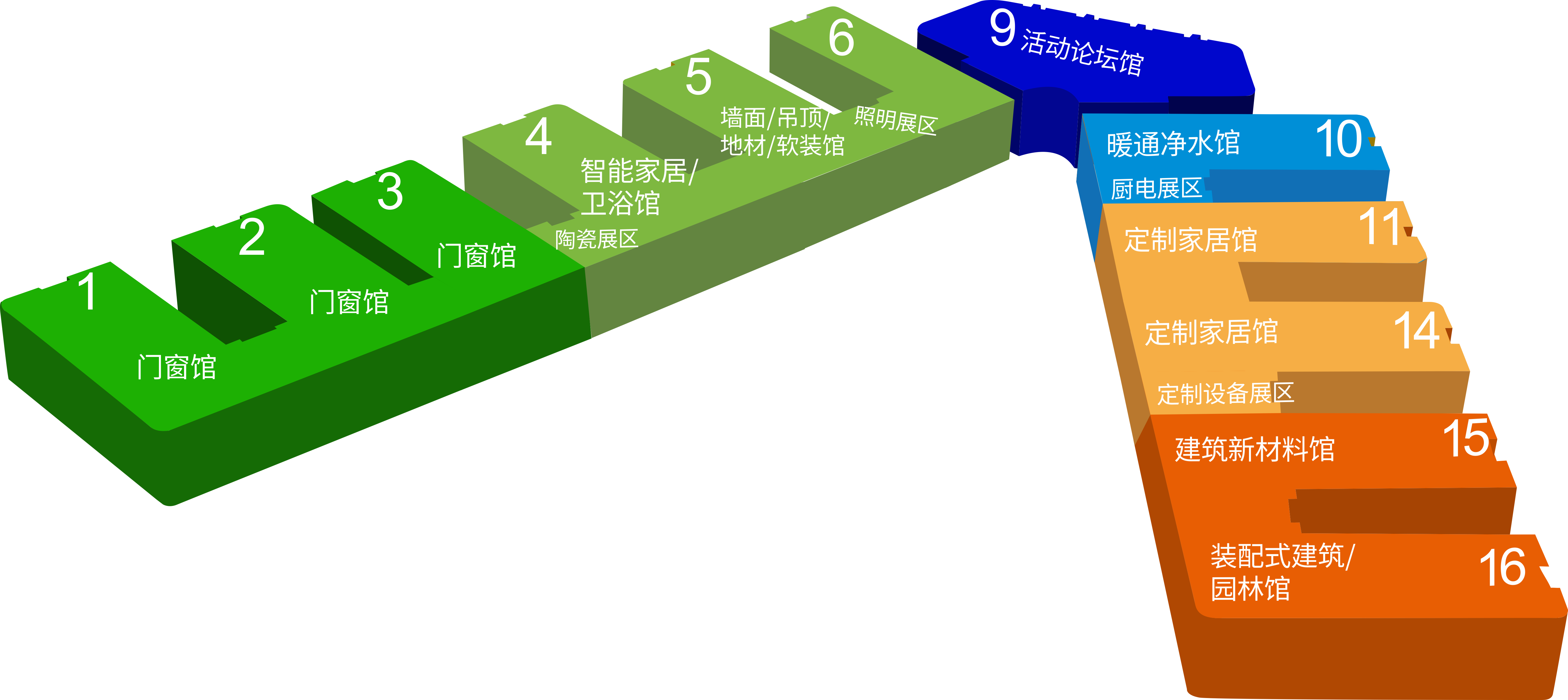 2-20030910012X55.png